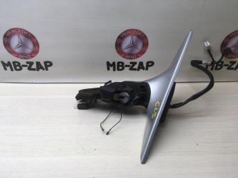 Механизм правого зеркала Mercedes W219 2198100276