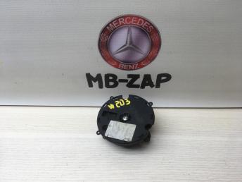 Привод зеркального элемента Mercedes W203 2038202442
