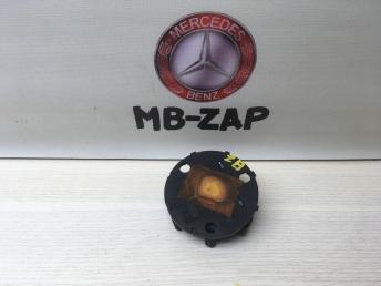 Привод зеркального элемента Mercedes W220 2108201342