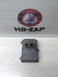 Блок розжига ксенона Mercedes W211 0028202426