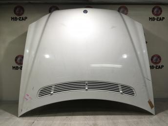 Капот Mercedes W220 Япония 2208800157