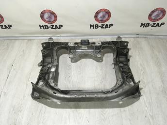 Подрамник передний Mercedes W220 2207500175