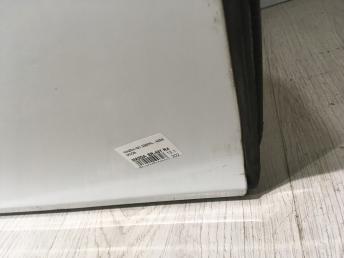 Дверь задняя правая Mercedes W220 Япония 2207300205