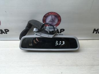 Зеркало салонное Mercedes W211 2118100217