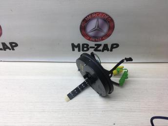 Подрулевой шлейф Mercedes W203 2095400145