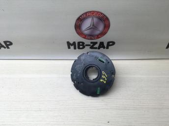 Датчик поворота угла руля Mercedes W203 0025428618