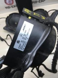 Аккустика BOSE Mercedes W220 2208200289