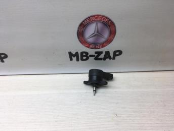 Регулятор давления в топливной рейке Mercedes W220 6280780249