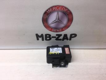 Датчик ускорения W220 Япония 0265005230