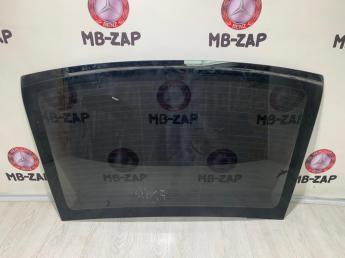 Заднее стекло Mercedes W212 2126701580