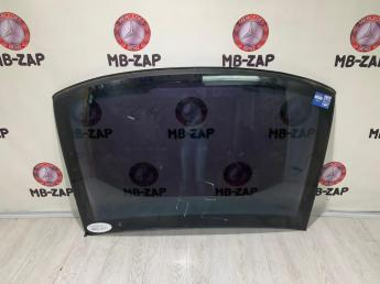 Заднее стекло Mercedes W221 2216700980