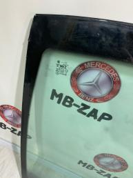Лобовое стекло Mercedes W203 2036701501