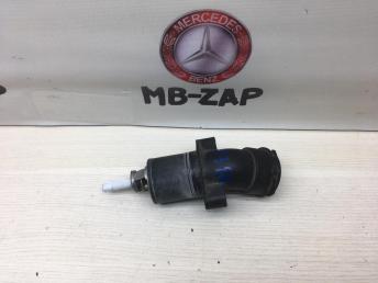 Термостат Mercedes M271 2712001256