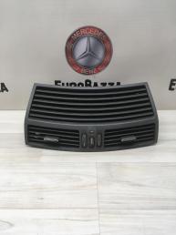 Дефлектор центральный Mercedes W220 2208300554