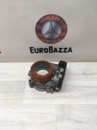 Дроссельная заслонка Mercedes M271 2711410025