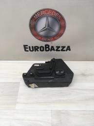 Блок управления сидением задний Mercedes W220 22082149651