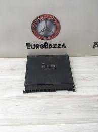 Блок управления сидением задним Mercedes W220 2208201026