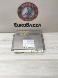 Блок управления ESP PML BAS Mercedes W220 0275456332
