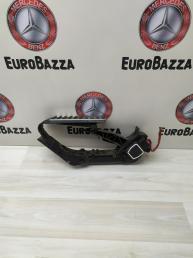 Педаль газа Mercedes W211 2113000704
