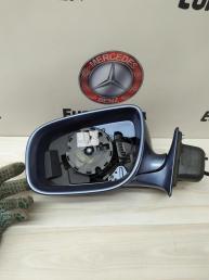Зеркало левое Mercedes W211 2118100764