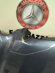 Капот Mercedes W211 2118800457