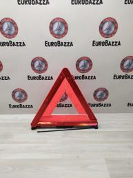 Знак аварийной остановки Mercedes W211 2118900397
