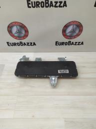 Подушка безопасности двери Mercedes W203 Conversion 2038602105