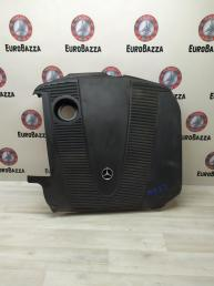 Крышка двигателя Mercedes W203 6460102367