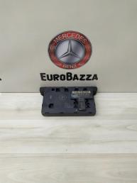 Блок комфорта левый Mercedes W203 Conversion 2038700326