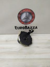 Подрулевая лента Mercedes W211 1714640518