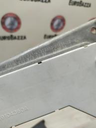 Антенный усилитель Mercedes W211 2118200089