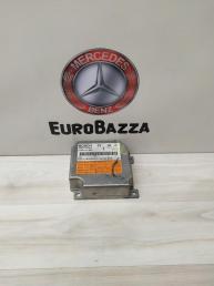 Блок Airbag Mercedes W211 0285001880