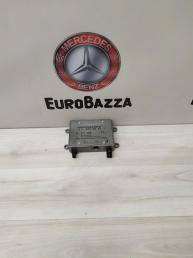 Блок усилителя антенны Mercedes W211 2118200885