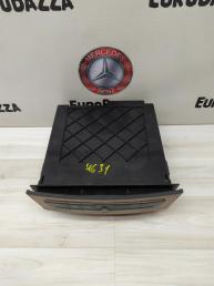 Блок OBF Mercedes W211 2116800552