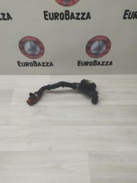 Клапан вентиляции картерных газов Mercedes W164 6420102091