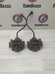 Тормозной суппорт задний W203 Conversion 0034237598