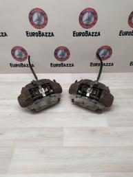 Тормозной суппорт передний W211 0034237598