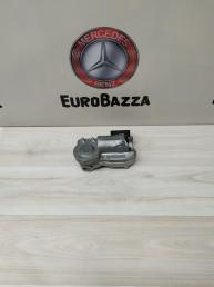 Замок рулевой колонки Mercedes W211 2034621130
