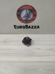 Лампа ксенон Mercedes 9285139294