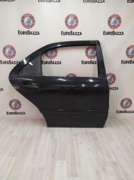 Дверь задняя правая Mercedes W220 2207301405