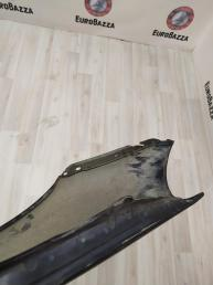 Крыло переднее правое Mercedes W220 2208800418
