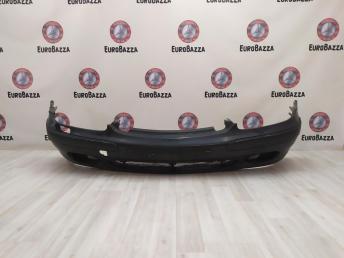 Передний бампер Mercedes W220 2208800040