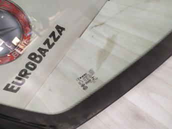 Лобовое стекло Mercedes W220 2206702001