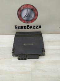 Блок управления передним сиденьем Mercedes W220 2208200826