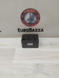 Насос подкачки сидений Mercedes X164 0008002548