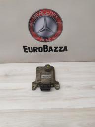 Датчик поперечного ускорения Mercedes W220 0005426518
