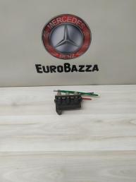 Датчик абсолютного давления Mercedes W129 1298003178