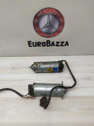 Электрооборудование Mercedes W220 S 2208201542
