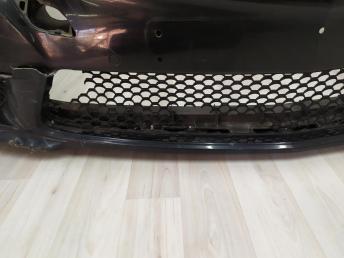 Бампер передний Mercedes W212 AMG 2128800840