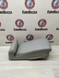 Подушка подлокотника Mercedes W220 2209200222